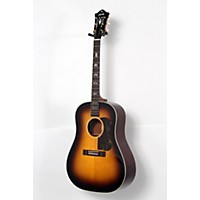 Used Blueridge Historic Series Bg-140 Slope-Shoulder Dreadnought Acoustic Guitar Regular 190839033239