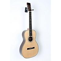 Used Blueridge Br-371 Parlor Acoustic Guitar Regular 190839038203