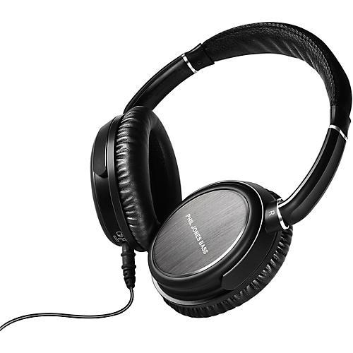Phil Jones Bass H850 Headphones Condition 1 - Mint