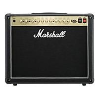 Marshall Dsl40c 40W All-Tube 1X12 Guitar Combo Amp Black