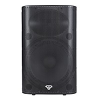 Cerwin-Vega P-Series P1500x 15 Active Full-Range Pa Speaker