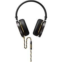Open BoxOnkyo H900MB/27 Over Ear Headphones
