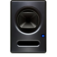 Presonus Sceptre S6 - 2-Way 6.5 Coaxial Nearfield Studio Monitor With Dsp Processing