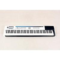 Used Casio Privia Px-5S Pro Stage Piano  888365927862