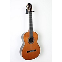 Used Cordoba C12 Cd Classical Guitar Natural 190839034854