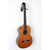 Used Cordoba C12 Cd Classical Guitar Natural 190839034854