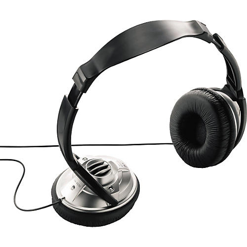 JVC HA-X570 DJ Headphones