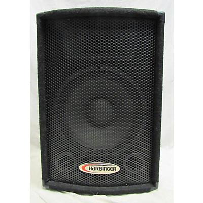 Harbinger HA60 Speaker Unpowered Speaker