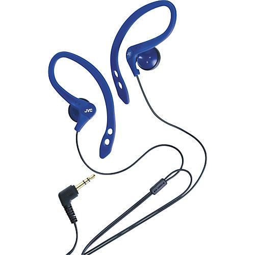 JVC HAEB50 Inner Ear Clip