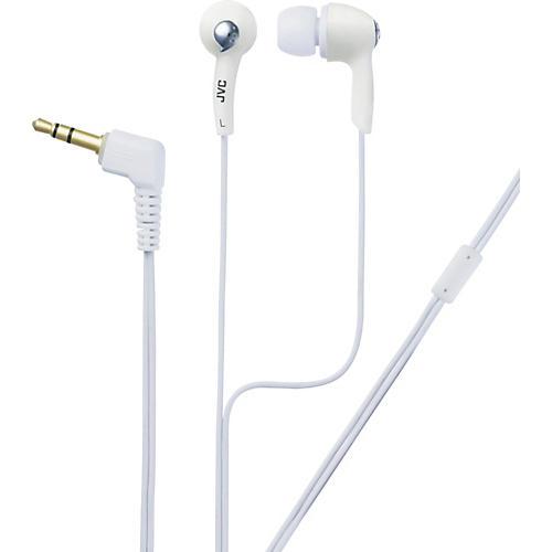 JVC HAFX55 Earbuds