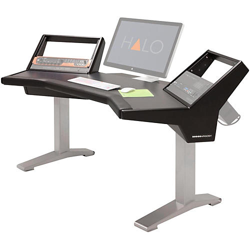 Argosy HALO Workstation (Base)