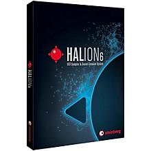 Steinberg HALion 6 Retail