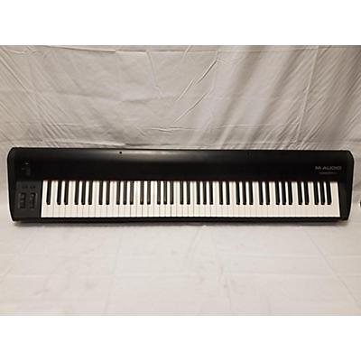 M-Audio HAMMER88 MIDI Controller