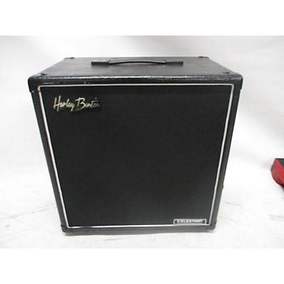 Celestion HARLEY BENTON Guitar Cabinet