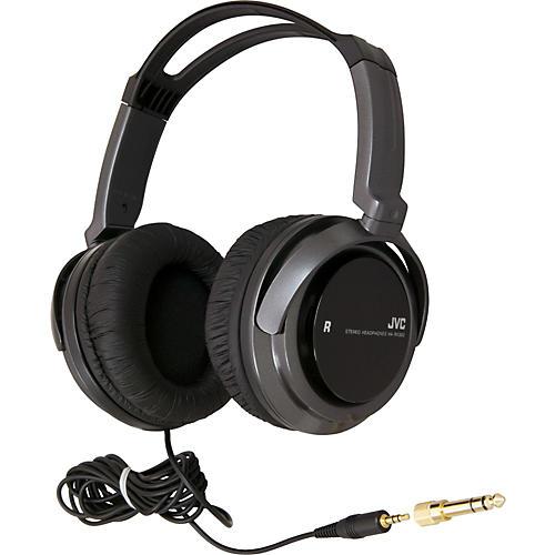 JVC HARX300 Headphones