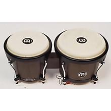 Meinl HB100VWB-M Drum