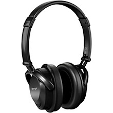 Behringer HC 2000BNC Wireless Noise-Cancelling Bluetooth Headphones