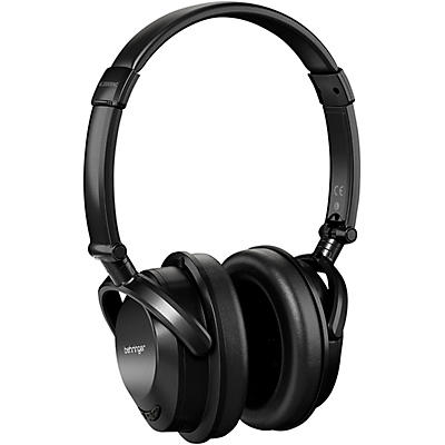 Behringer HC 2000BNC Wireless Noise-Cancelling Bluetooth Headphones