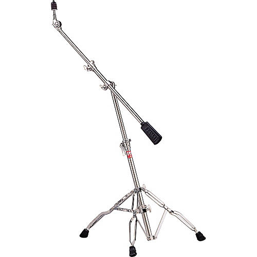 TAMA HC104TB Stilt Cymbal Stand with Boom