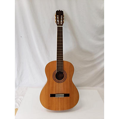 Hohner HC30 Classical Acoustic Guitar
