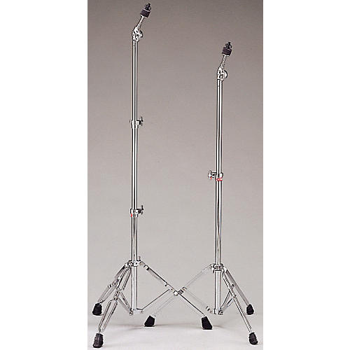 TAMA HC62 Straight Cymbal Stand