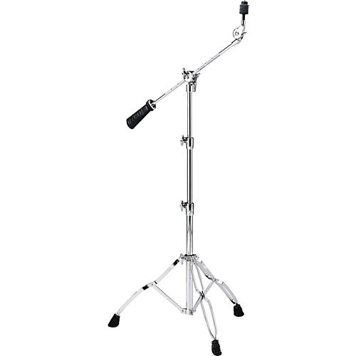 TAMA HC74BW Roadpro Series Boom Cymbal Stand with Counterweight