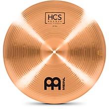 Meinl HCS Bronze China Cymbal