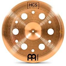 Meinl HCS Bronze Trash China Cymbal