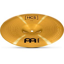 HCS China Cymbal 12 in.