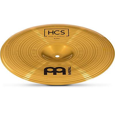 Meinl HCS China Cymbal