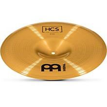 HCS China Cymbal 16 in.