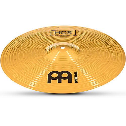 Meinl HCS Crash Cymbal
