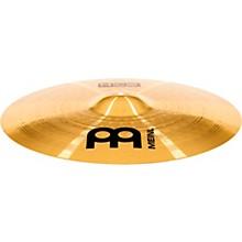 HCS Crash Cymbal 20 in.