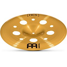 Meinl HCS Trash China Cymbal