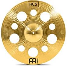 Meinl HCS Trash Crash Cymbal