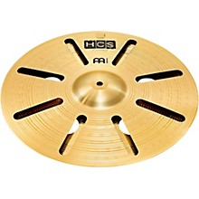 HCS Trash Stack Cymbal Pair 18 in.