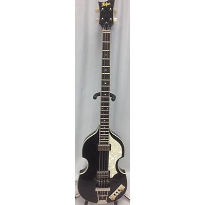 Hofner HCT-500/1 Electric Bass Guitar