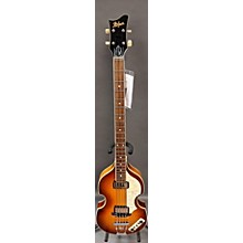 Hofner HCT-500\1 Electric Bass Guitar