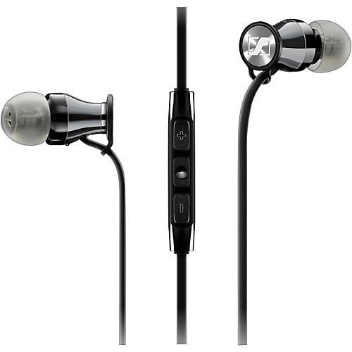 Sennheiser HD 1 In-Ear Samsung Galaxy Headphones