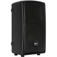 Open Box RCF HD 10-A MK4 Active Two-Way Speaker