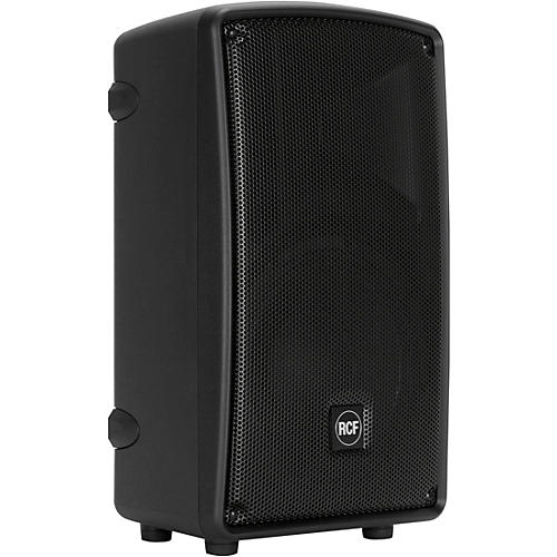 RCF HD 10-A MK4 Active Two-Way Speaker