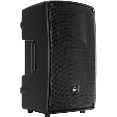 """RCF HD 12-A MK4 12"""" Active Two-Way Speaker"""