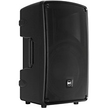 "Open Box RCF HD 12-A MK4 12"" Active Two-Way Speaker"