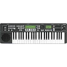 Open BoxYamaha HD-200 Harmony Director - Instructional Keyboard