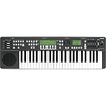Yamaha HD-200 Harmony Director - Instructional Keyboard
