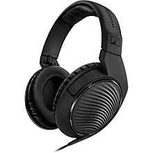 Open BoxSennheiser HD 200 PRO Studio Headphones