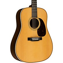 Martin HD-28 Standard Dreadnought Acoustic Guitar