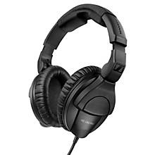 Open BoxSennheiser HD 280 PRO Closed-Back Headphones