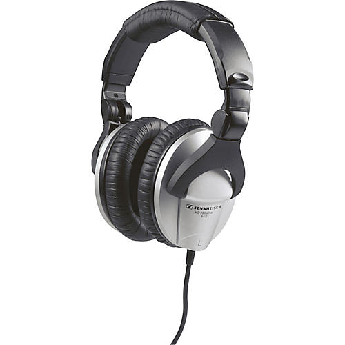 Sennheiser HD 280 Silver Headphones