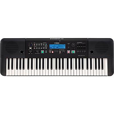 Yamaha HD-300 Harmony Director